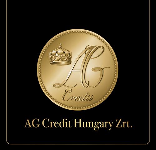 AG Credit Hungary Zrt.